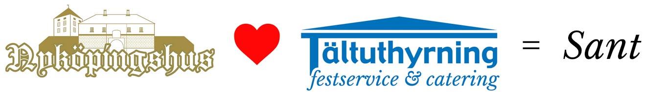 Nyköpings Tältuthyrning, Festservice & Catering
